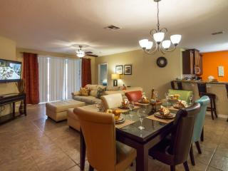 Orlando - Premium Vacation Rental - 10G - 5BR