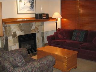 Across the Street from Free Shuttle to Lifts - Close to the Marketplace Shopping Centre (4062), Whistler