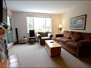 Exquisite Mountain Views - Close to Local Shops and Activities (4080), Whistler