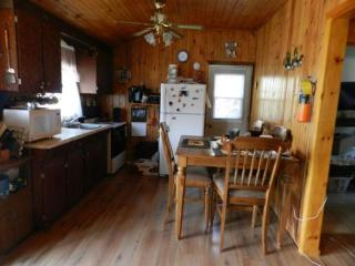 REDUCED Awesome Cottage Rental, Magnetawan