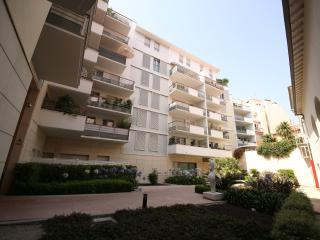 Appartement Terrasse Antibes Centre