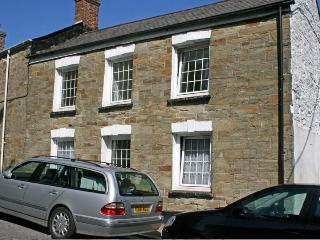 Holiday home, period cottage St Agnes