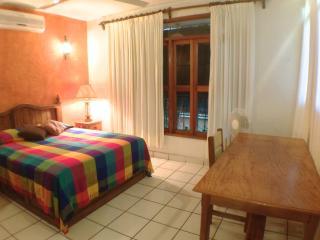 Huizache El Tamarindo La Ropa Apartment Rental
