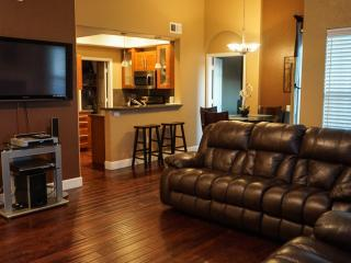 Flagstaff Luxury Condo w/ Beaut. Views & Amenities