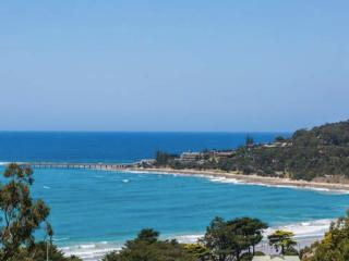 Lorne Ocean View - Amazing Views