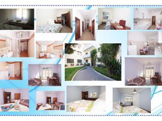 Casa Vacanze Easylife
