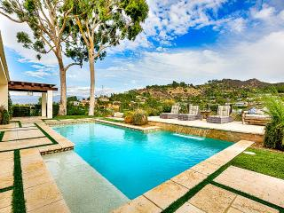 Hollywood Hills Luxury Zen, Sleeps 6, Los Angeles
