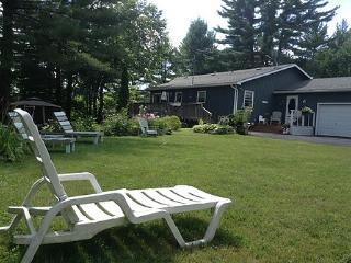 Even Kiehl Bed & Breakfast, Gravenhurst