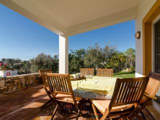 Mediterranean Life-Style VILLA (opt. heated pool)