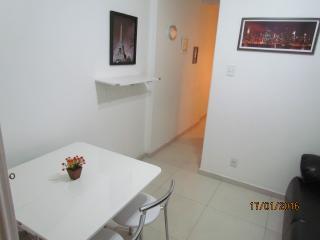 Apartamento Praia de Botafogo - Bem Localizado