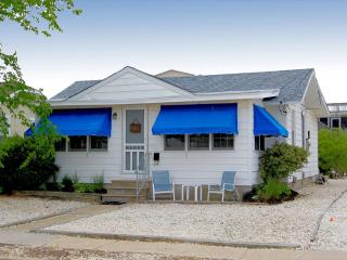 AVALON, NJ, COTTAGE BY THE SEA-BEST PRICE SINGLE, Avalon