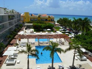 Magia Amazing 3 Bedroom Apartment ~ RA60915, Playa del Carmen