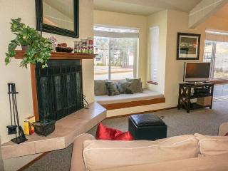 Luxury Sun Meadows 2 bdrm plus loft ~ RA67008, Kirkwood