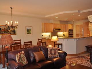 Meadow Stone Luxury Two Bedroom ~ RA67007, Kirkwood