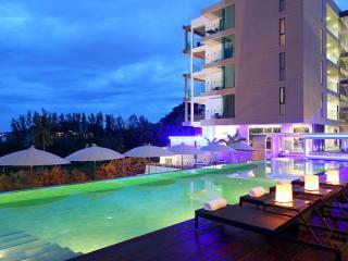 PATONG  SELFCATERING APARTMENT HOTEL, Patong