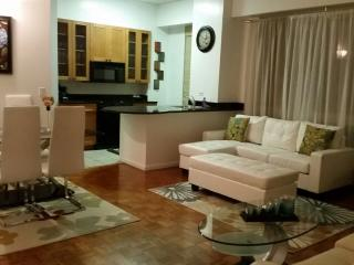 Luxury Spacious 2BR/1BA Prime Location Sleep 6