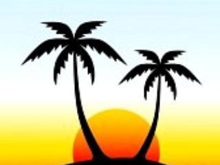 B&B Lux Villa Paraiso - Master Suite, Playa del Carmen