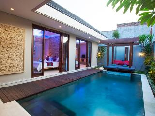 rental villa in bali seminyak area best location