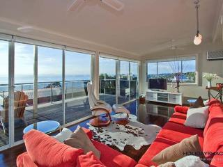 Bay Views - Mount Martha Retreat