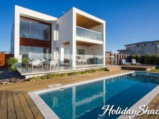 Allure - Luxury Mount Martha Retreat, Mt Martha