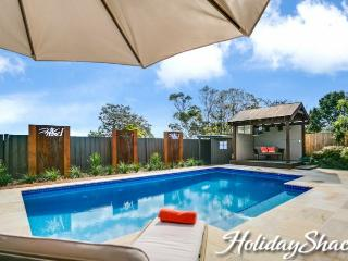 Villa La Vue - Luxury Mornington Retreat