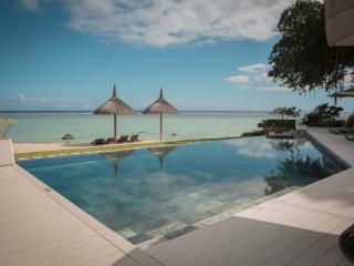 Esplanade Luxury Suite by Dream Escapes, Tamarin