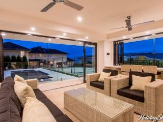 Vue de la Mer - Luxury Mount Martha Retreat, Mt Martha