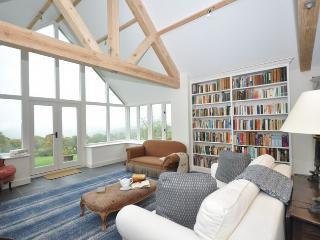 37298 Cottage in Oswestry, Selattyn