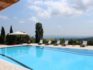 Independent house in San Gimignano, San Gimignano, Volterra and surroundings, Tuscany, Italy