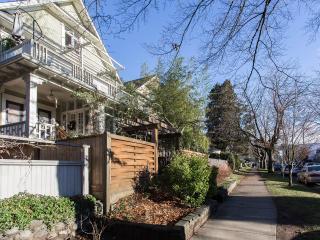 Casa MacMello Vancouver Get Away
