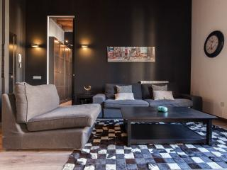 Midtown Luxury Apartment V (Hasta 6 personas), Barcelona