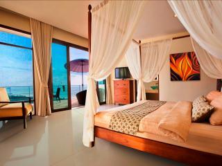 Amera Villas, Surat Thani