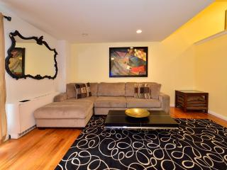 2Bedrooms Duplex / MIDTOWN / Balcony / Park Ave, New York