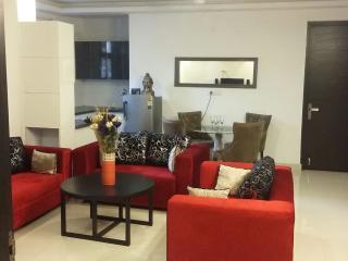 Luxury Prestige Apartment 3BHK at cheapest price, Nueva Delhi