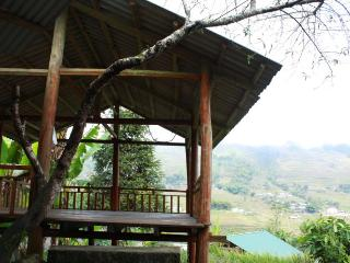 Vietnam long term rental in Lao Cai Province, Sapa