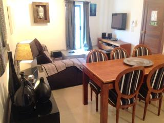 Luxurious Apartment in Sliema