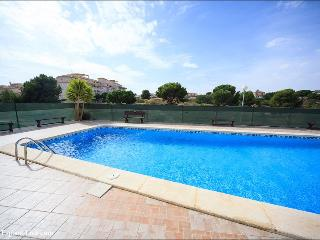 Playa Flamenca 2 Bed Ground Floor (C2)