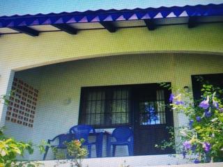 Les cabinas de véronique : appartement une chambre, Playa Junquillal
