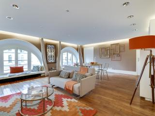 Sweet Inn Apartments Paris - Amiral de Coligny