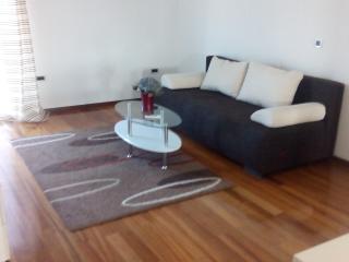 Apartments Čirjak, Biograd na Moru