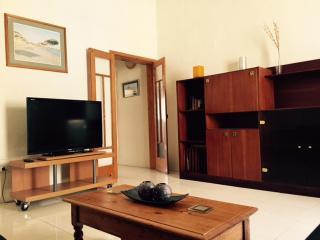 1 Bedroom Maisonette, Sliema