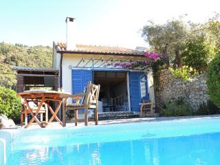 Villa Thalia, Agios Nikitas