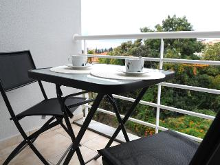Bamboo Apartment, Funchal