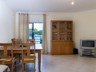 Jam Apartment, Quarteira, Algarve
