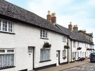 6 Gravel Cottages, Beer, East Devon