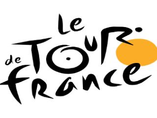 Tour de France 2016 4th stage - Saumur to Limoges (5 July)
