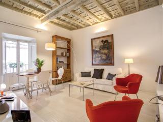 White Pantheon 1 Bedroom Apartment, Rom