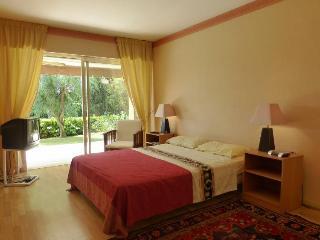 Marjolaine Apartment - 149, Cannes