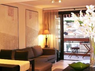 Mandariniers - 330, Cannes