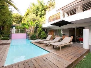 Villa Albert 6 - 558, Cannes